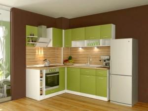 мебели кухни цени