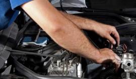 auto-repair1