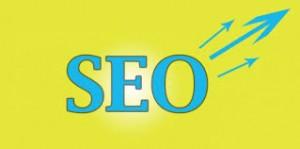 оптимизация за търсачки бургас