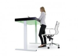 adjustablestandingdesk-atlanta-columbus-300x214