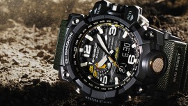 G-Shock_Collection