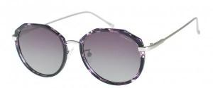 слънчеви очила novatti