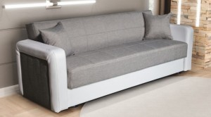 евтин диван