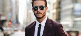 мъжка-мода