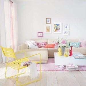 пастелни-цветове