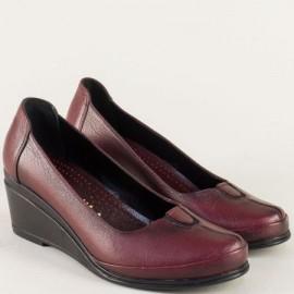 обувки за дами