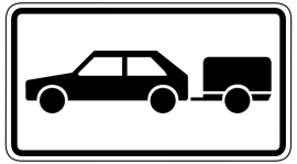 traffic-sign-6785__340
