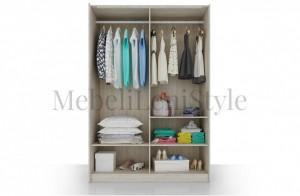 модорен гардероб