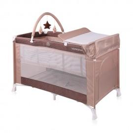 креватче за бебе