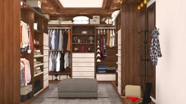 clothes-4198009_1280