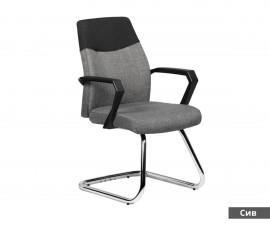 posetitelski-stol-carmen-6003-siv-1-1200x1000