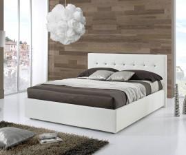 tapicirano-leglo-pamela-1200x1000