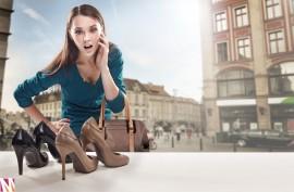 magazin-za-obuvki