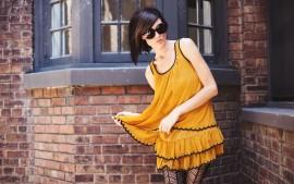HD-beautiful-girl-fashion-wallpaper