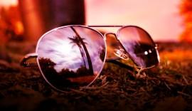 Fungsi-Kacamata-Hitam-Polarized-Untuk-Aksesoris-Fashion-dan-juga-Kesehatan-Mata-Anda-2