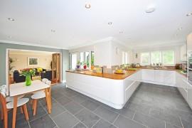 kitchen-1336160__340