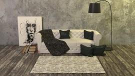 carpet-1853203__340