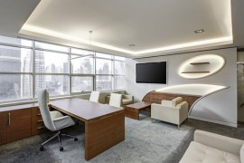 office-730681__340
