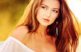 beauty-1319951__340