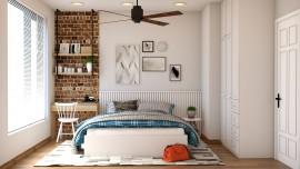 bedroom-4196199_1920