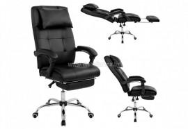 релакс офис стол